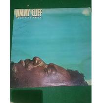 Lp Disco Vinil Jimmy Cliff