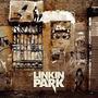 Linkin Park Songs From The Underground Cd Novo Lacrado Usa