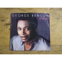 George Benson - Compacto, Edição 45 Rpm, 1983 - Importado