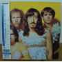 Cd Mini Lp Frank Zappa We