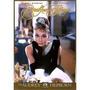 Bonequinha De Luxo, 1961 - Audrey Hepburn-dvd