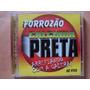 Calcinha Preta- Cd Ao Vivo/ Arrepiando Com A Galera- 1998