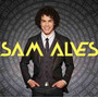 Cd - Sam Alves - Troublemaker ( The Voice Brasil) - Lacrado