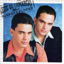 Zezé Di Camargo E Luciano - 1997 (cd Novo E Lacrado)