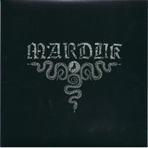 Marduk - Coram Satanae - Mayhem Burzum Slayer Metallica