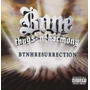Funk Black Hip Hop Dance Pop Cd Bone Thugs-n-harmony