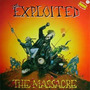 The Exploited - The Massacre ( Lacrado )