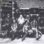 Cd Allman Brothers Band - At Fillmore East