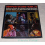 Lp Newport In New Yourk 72 The Soul Session Vol. 6 Usa 1972