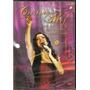 Dvd Cristina Mel 15 Anos As Cançoes Da Minha Vida Lacrado