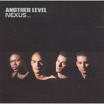 Cd-another Level-nexus-bomb Diggy