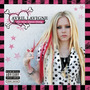 Cd+ Dvd Avril Lavigne - The Best Damn Thing / Duplo(959740)