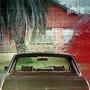 Cd Arcade Fire The Suburbs (2010) - Novo Lacrado Original