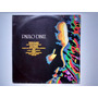 Lp Paulo Diniz - Serie Coletanea Vol 9 - Disco De Vinil