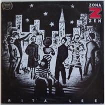 Rita Lee & Roberto De Carvalho - Zona Zen