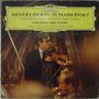 Lp Nathan Milstein - Mendelssohn - Tchaikowsky - Orq Fil Vie