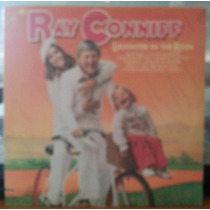 Ray Conniff - Laughter In The Rain - 1975 (lp)