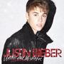 Cd Lacrado Justin Bieber Under The Mistletoe 2011