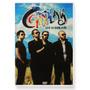 Coldplay Live In England Dvd Novo Raro Original Lacrado Veja