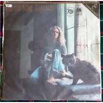 Lp Carole King - Tapestry 1971
