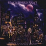 Cd Blackmore`s Night Under A Violet Moon (1999) Novo Lacrado