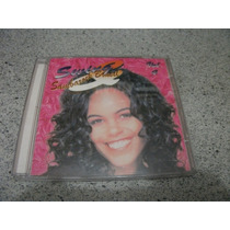 Cd - Swing Samba Rock Brasil Volume 4 So Raridades!!!!