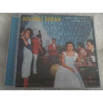 Cd - Dolores Duran - Canta Para Voce Dançar N 2 - Raro