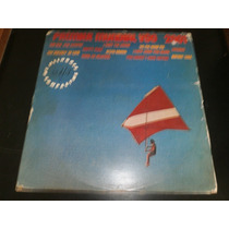 Lp Premier Mundial Vôo 2001 Vol.3, Disco Vinil, 1977