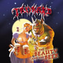 Cd Tankard - The Beauty And The Beer
