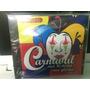 Cd Carnaval Sua História Sua Glória, Vol. 30, Revivendo