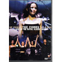 Dvd The Corrs - Live At The Royal Albert Hall
