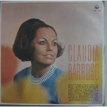 Claudia Barroso - Claudia Barroso - 1967