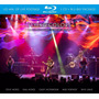 Second Flight: Live At The Z7 (2cd + Bluray) Import
