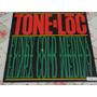 Tone Loc - Funky Cold Medina, 12 Mix