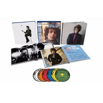 Bob Dylan-cutting Edge 1965-1966: The Bootleg Series 12 Cd