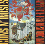 Cd Guns N Roses Appetite For Destruction Original