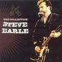 Steve Earle - The Collection Lacrado Importado