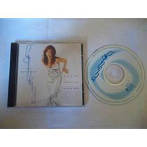 * Cds - Gloria Estefan - Rock Pop Internacional