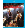 Blu-ray The Rolling Stones Ladies And Gentlemen Novo Lacrado