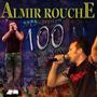 Cd Almir Rouche 20 Canavais Em 100 Anos De Frevo