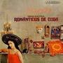 Cd Recuerdos Orquestra Romanticos De Cuba