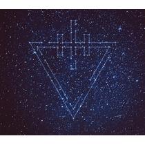 Devil Wears Prada, The-space (ep) Cd Import