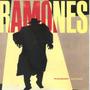 Cd - Ramones - Pleasant Dreams - 1981