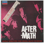Cd The Rolling Stones - After-math = Mick Jagger - Richards