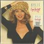 Box Set Kylie Minogue - Enjoy Yourself [2 Cds+dvd] Reedição