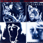 Cd The Rolling Stones Emotional Rescue