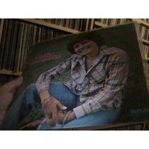 Lp - Celly Campello - 1976 - Raridade - Bom Estado