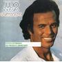 Cd / Julio Iglesias (1970) Gwendolyne (importado)