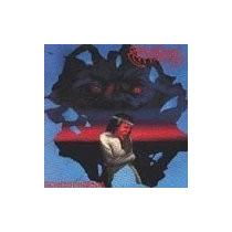 Cd Sepultura Schizophrenia (1987) - Novo Lacrado Original