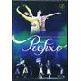 Dvd Profetas Da Dança - Vol 08 - Prefixo [original]